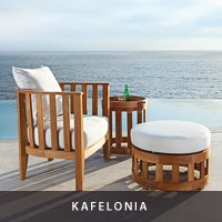 Kafelonia Collection