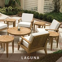 Laguna Collection