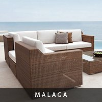 Malaga Collection