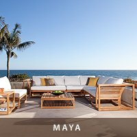 Maya Collection