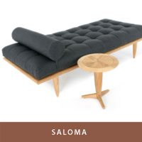 Saloma Collection