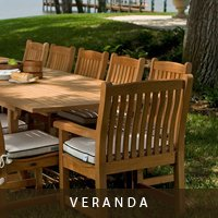 Veranda Collection