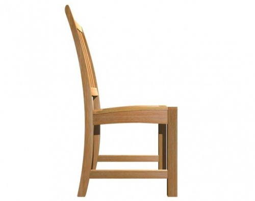 Sussex Dining Chair 2007 - Picture B