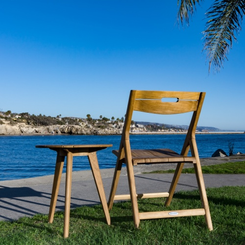 Surf Chair - Picture K