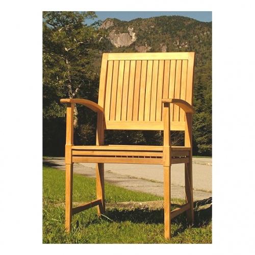 Butaca Armchair - Picture A