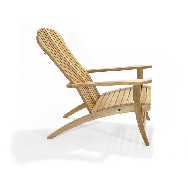 teak adirondack chair clearance sale westminster teak