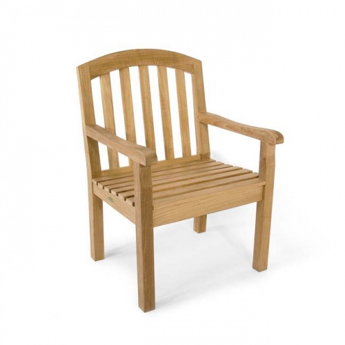 high quality teak furniture