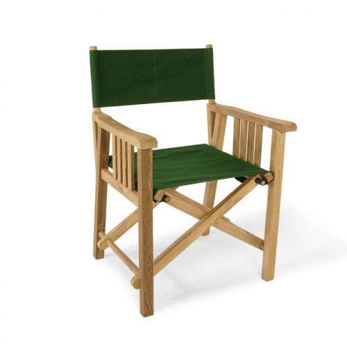 Directors Chair - Picture C
