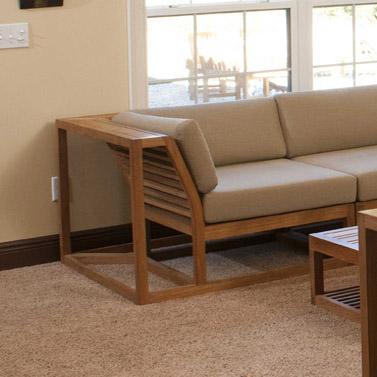high quality teak furniture