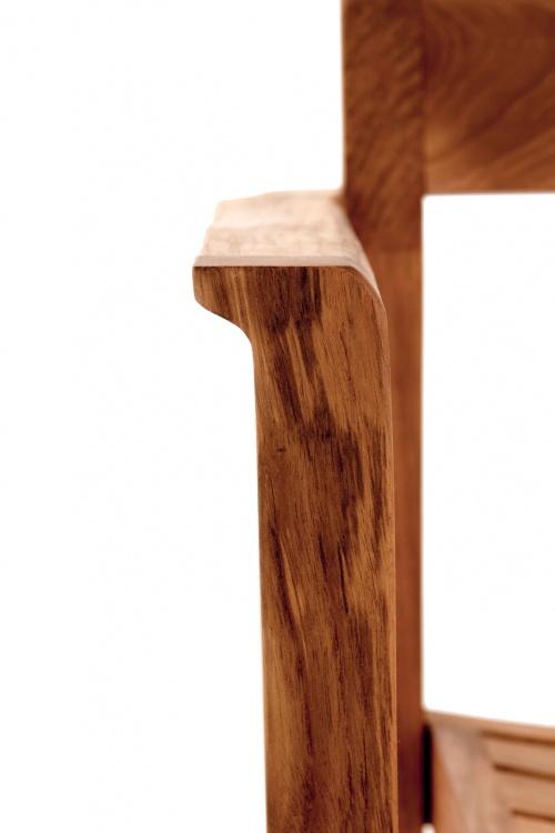 teak wood dining chairs