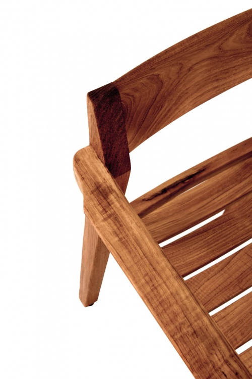teak dining furniture