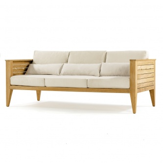 Craftsman Sofa