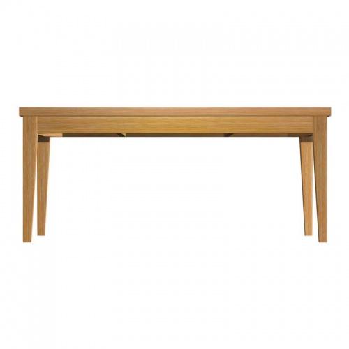 teak indoor coffee tables