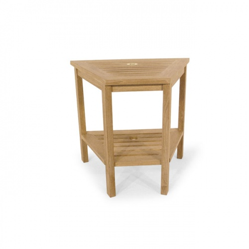 Side End Table - Picture C