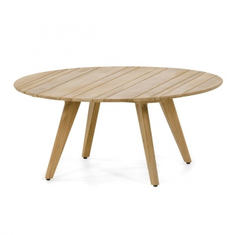 Surf Teak Coffee Table