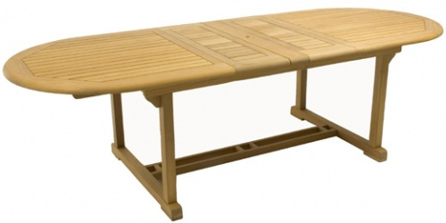 Montserrat Table 2005 - Picture A
