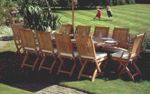 Montserrat Table 2005 - Picture B