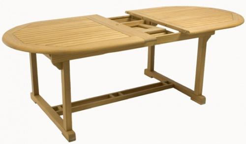 Montserrat Table 2005 - Picture E