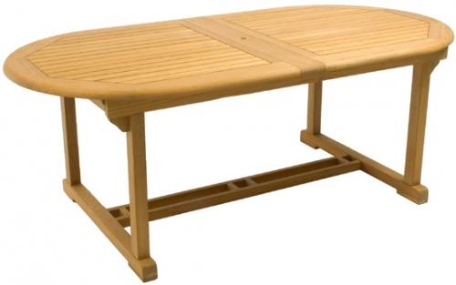 Montserrat Table 2005 - Picture F