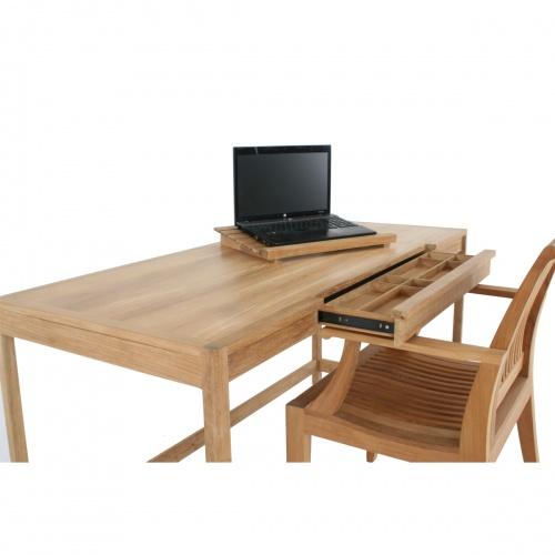 teak office furniture