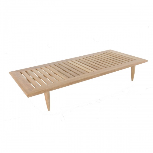 Saloma Daybed - Picture A