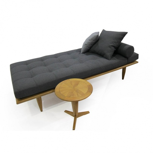 Saloma Daybed - Picture B