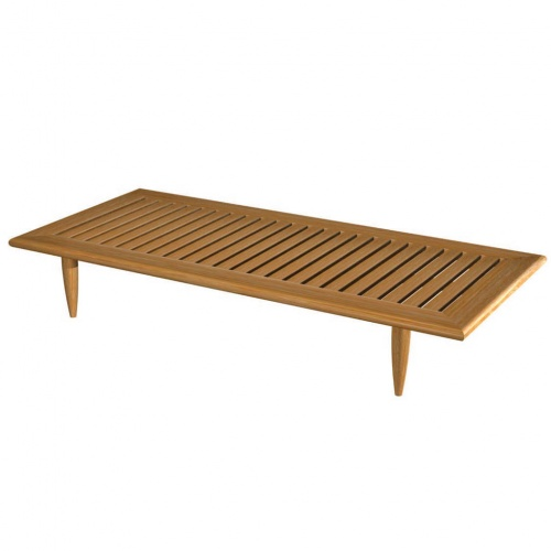 Saloma Daybed - Picture D