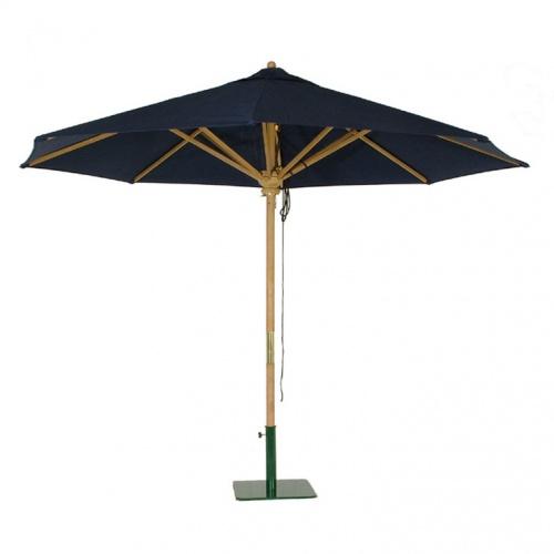 Round Umbrella dia 118 - Picture D