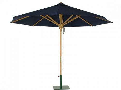 Umbrella dia 118 - Picture A