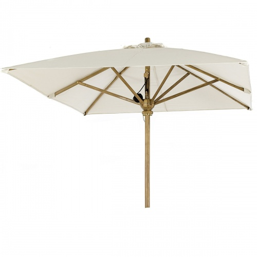 Umbrella 78 W x 118 L - Picture A