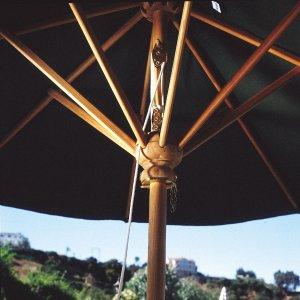 Umbrella 78 W x 118 L - Picture B