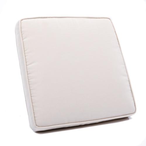 folding teak benches
