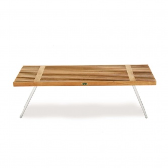 Vogue Folding Coffee Table