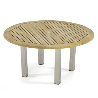 Vogue 5 ft Round Table