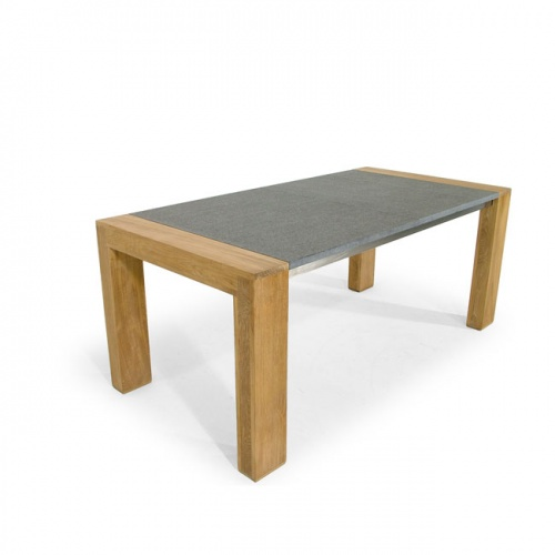 Westminster Granite Table - Picture B