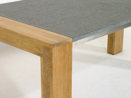 Westminster Granite Table - Picture E