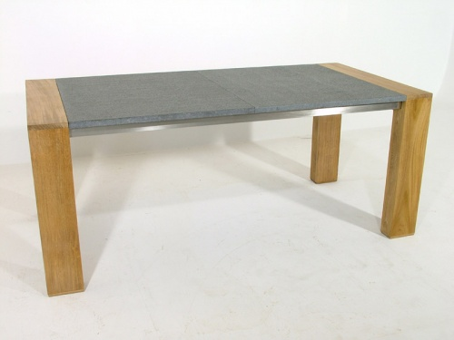 Westminster Granite Table - Picture F