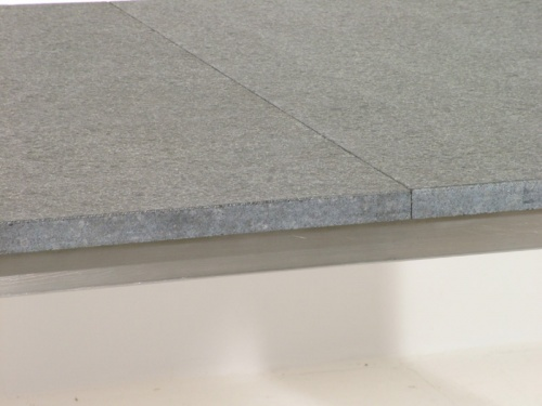 Westminster Granite Table - Picture G