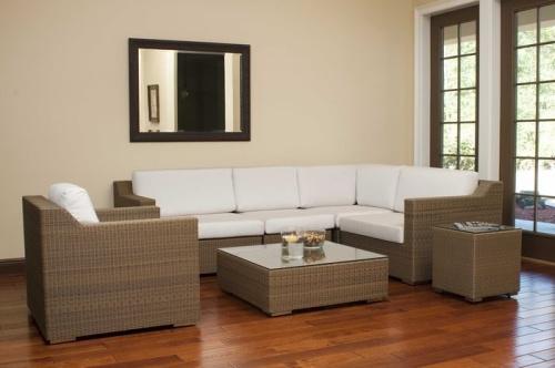 deep lounge furniture sets