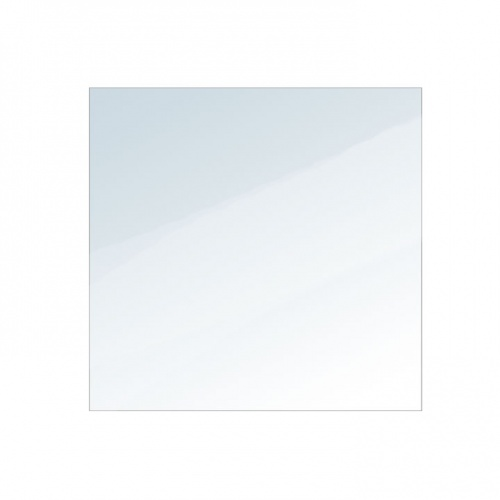 Glass Top for 32002 Valencia Square Dining Table - Picture A