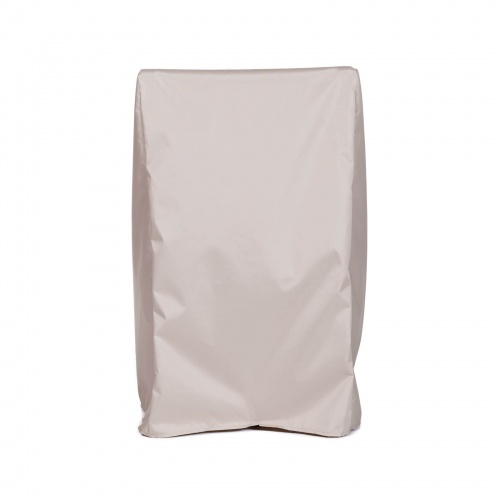 25.5 w x 32 d x 42 h Recliner Cover - Picture B
