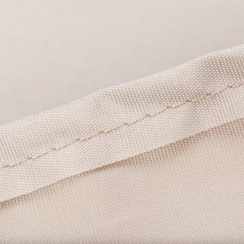 80.5 L x 36.5 d x 26 h Craftsman Sofa Cover - Picture F
