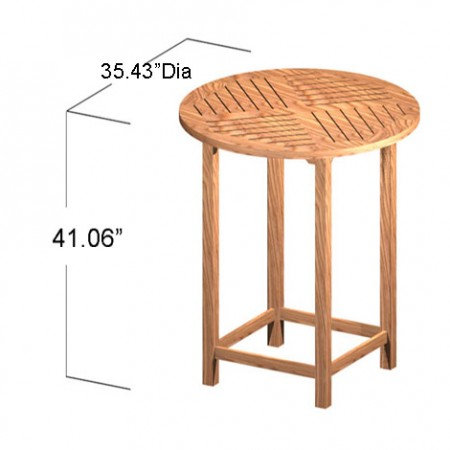 teak patio bar stools