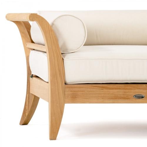 cushions patio furniture