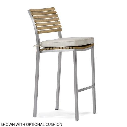 7 pc Vogue Bar Furniture Set - Picture F