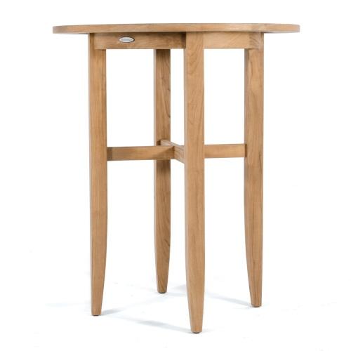 teak bar stools outdoor