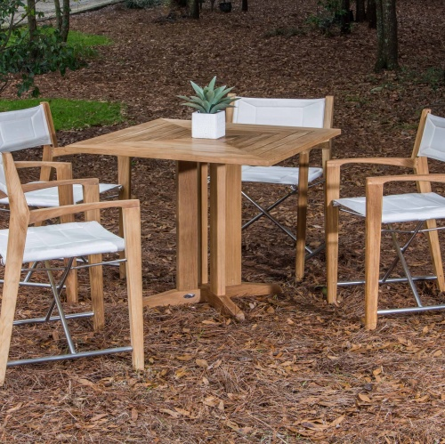 marine grade furniture