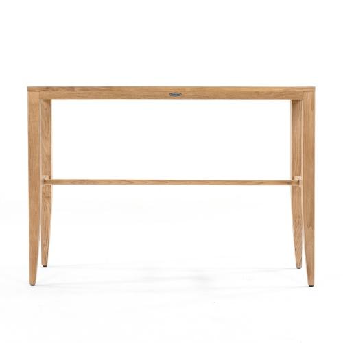 Teak Bar Furniture Westminster Teak Outdoor Furniture