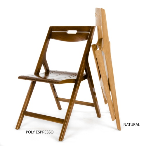 Surf 5pc Teak Set - Picture L