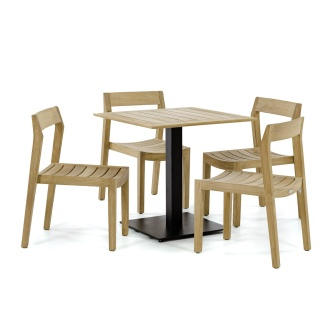 Horizon 5 pc Cafe Set